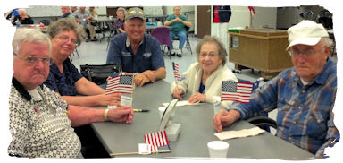 Veterans_Day_2012