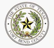 fort-bend-county-seal