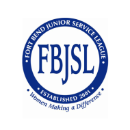 Fort_Bend_Junior_Service_League
