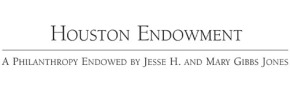 houston_endowment_logo