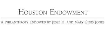 houston_endowment_logo