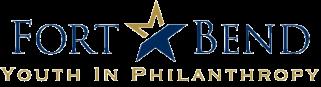 new-yip-logo-1