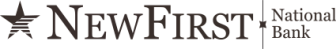 NewFirst-logo
