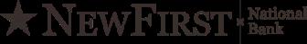 NewFirst-logo