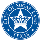 Sugar-Land-Texas-Seal
