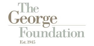 thegeorgefoundation-og-1350x1050
