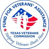 TVC Logo Vector (print)