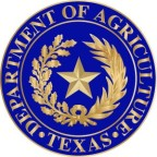 TX-Dept-Ag-edit-300x300