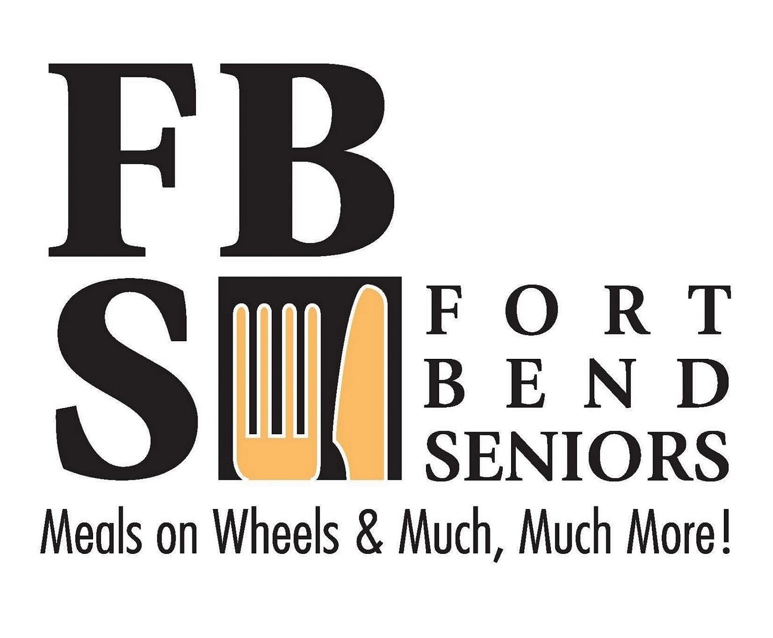 Fort Bend Seniors Meals on Wheels