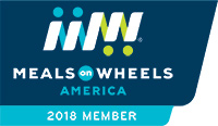 Meals on Wheels of America