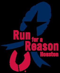 RFAR Logo 4C