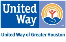 United-Way-Greater-Houston-Logo