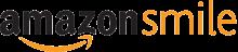 AmazonSmile_screen_no_tagline