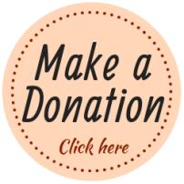 Make a donation (1)