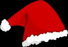 1280px-Santa_hat.svg