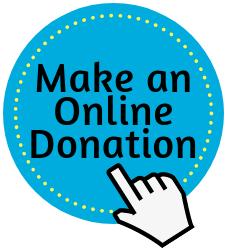 make a donation (3)