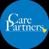 interfaith-carepartners-logo@2x