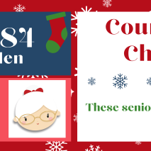 Copy of Countdown to Christmas (1)