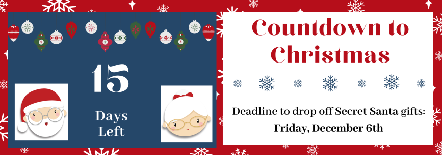Copy of Countdown to Christmas (13).png
